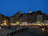 04-warsaw-central-square.jpg