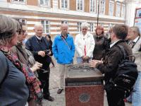 06-warsaw-guide-explanation.jpg
