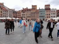 08-warsaw-guided-walk.jpg