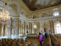 11-warsaw-royal-palace.jpg
