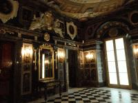 13-warsaw-royal-palace-marble-room.jpg