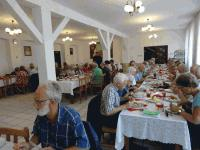 29-elblag-lunch-in-catholic-seminary.jpg