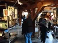 44-nowidwor-mennonite-exhibition.jpg